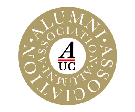AUCAA,Amsterdam University College Alumni Association