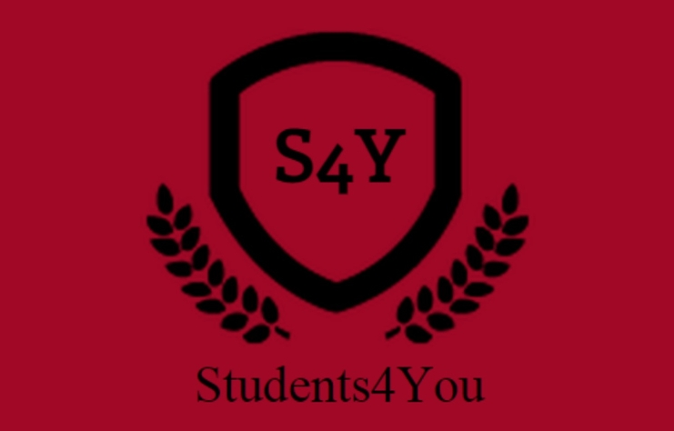 Students4You,AUC student initiatives,amsterdam university college